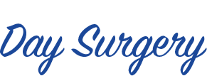 Villa Ilaria Day Surgery